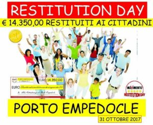 restitution-day