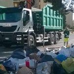 """Emergenza rifiuti a Porto Empedocle, Caci: """"è arrivato il momento di fare chiarezza"""""""