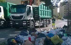 rifiuti-porto-empedocle