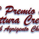 Lions Club Agrigento Chiaramonte, il Premio e la donazione di libri ad un Biblioteca Scolastica