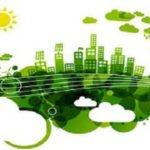 """ICity Rate 2017, città più """"smart"""" d'Italia: Agrigento agli ultimi posti"""