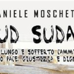 """Aragona, festeggiamenti in onore della Madonna del Rosario: si presenta il libro """"Sud Sudan"""""""