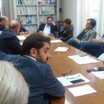 Agrigento, insediata la Consulta sulla Tassa di Soggiorno: Arianna Nicosia vice presidente