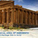 Enit Brasile ed Enit Los Angeles promuovono Agrigento con i tour operator