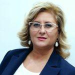 """Elezioni Regionali, """"Cento passi per la Sicilia"""": in lista anche Teresa Monteleone"""