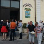 Libero Consorzio Agrigento, si potenziano i servizi ai cittadini-utenti in occasione delle festività