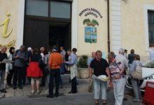 Agrigento, boom di turisti: riesplode la stagione turistica