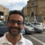 Valerio Landri nuovo direttore dell'Ufficio regionale per la Carità della CESi
