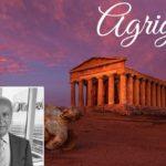 """""""Agrigento 2020"""", dopo Camilleri ecco l'endorsement del presidente dell'Unicredit"""