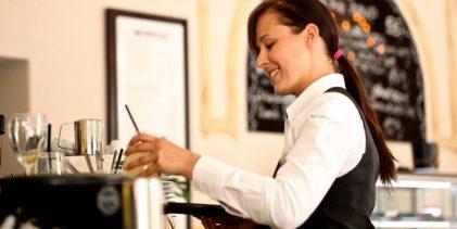 Lavorare in Sicilia, più opportunità nel settore del turismo