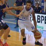 Due punti per i playoff: la Fortitudo Agrigento pronta ad accogliere la Viola Reggio Calabria