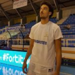 "Verso Latina vs Fortitudo Agrigento, Ambrosin: ""dobbiamo vincere"" – VIDEO"
