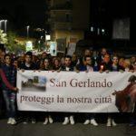 Colle a rischio frana ad Agrigento, Giglione: la Cna a supporto delle attività minacciate dallo sgombero