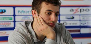 """Basket, progetto """"Lunghi"""": convocato Guariglia, in lista anche Lovisotto"""