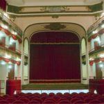 """Licata: """"cala il sipario"""" sul teatro """"Re Grillo"""", mancano norme di sicurezza"""