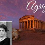 """""""Agrigento 2020"""", arriva l'endorsement della scrittrice Simonetta Agnello Hornby"""