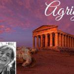 """Agrigento 2020"": arriva l'endorsement di Daniela Gennaro per Agrigento ""Capitale della Cultura"""