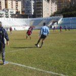 Akragas, tre giovani calciatori nel mirino di club di serie A e B
