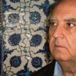 Licata, incontro con il poeta Aldo Gerbino
