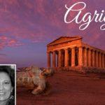"""""""Agrigento 2020"""": nuovo endorsement della studiosa Angela Bellia"""
