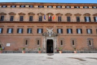 Sicilia, ufficio di presidenza all'Ars: arriva l'ok per l'agrigentino Di Mauro
