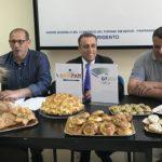 Agrigento, Assipan Confcommercio a lavoro: incontri con le amministrazioni comunali