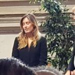 Firmata a Brescia la Convenzione per riqualificare Villaseta