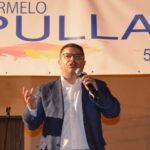 Carmelo Pullara
