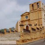 """Cimino (OdA): """"Finalmente, il 22 febbraio prossimo, la comunità agrigentina potrà riappropriarsi della sua Cattedrale"""""""