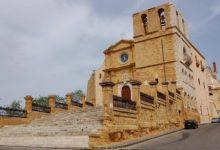 Agrigento, interventi sul colle della Cattedrale: Firetto diffida il Dirigente Regionale all'Ambiente