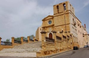 cattedrale-agrigento