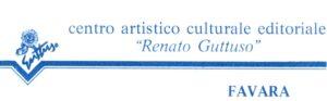 centro-renato-guttuso