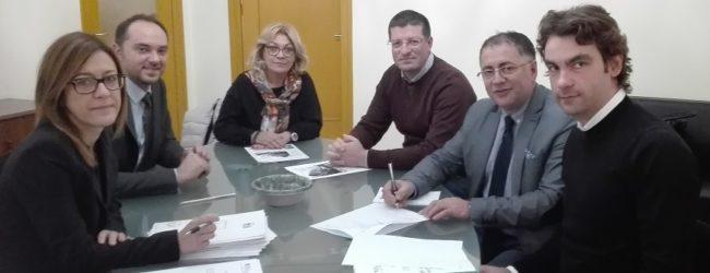 Formazione e lavoro nei piccoli Comuni, in Sicilia bando europeo per i professionisti