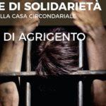 """I Lions Club di Agrigento Host solidali con i detenuti: """"non lasciamoli soli"""""""