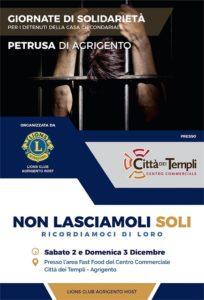 detenuti1