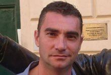 Presunta estorsione a dipendenti: Fabrizio La Gaipa resta ai domiciliari