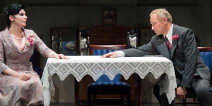 Filumena Marturano e Medea, il teatro di prosa al Pirandello