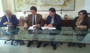 firma-del-protocollo