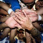 Coppa Italia di Calcio a 5, Akragas Futsal-Mabbonath: si gioca per la storia – SEGUI LA DIRETTA