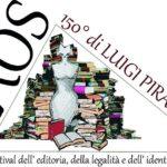 KAOS, festival dell'editoria, della legalità e dell'identità siciliana: i finalisti del concorso letterario