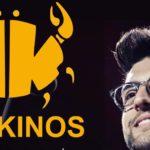 "Agrigento, ecco i premiati del Premio ""Karkinos"" 2017"