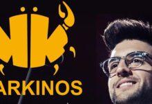 """Agrigento, tutto pronto per la seconda edizione del """"Premio Karkinos"""""""