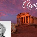 """Agrigento """"Capitale della Cultura"""": anche Katia Ricciarelli sposa """"Agrigento 2020"""""""