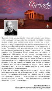 lomonaco-ag2020_1