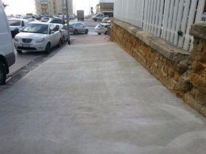 marciapiedi2