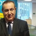 Russiagate, spunta il nome dell'ex presidente del Consorzio Universitario di Agrigento Joseph Mifsud