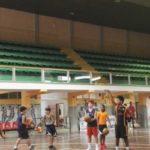Settore giovanile, nuova collaborazione per la Fortitudo Moncada con la Real Basket