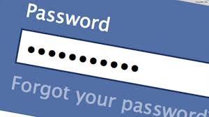 password-facebook