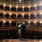 Il Teatro Pirandello per le Scuole: al via i Matinée ed è già un successo