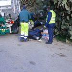 Porto Empedocle, torna in azione la task-force di Vigili urbani ed operatori ecologici